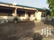 ROOM FOR RENT AT TAKORADI | Houses & Apartments For Rent for sale in Western Region, Shama Ahanta East Metropolitan