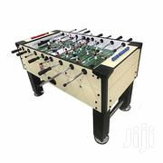 Commercial Soccer Table Game | Sports Equipment for sale in Greater Accra, Adenta Municipal