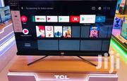 New TCL 49inch Smart Uhd 4ktv | TV & DVD Equipment for sale in Greater Accra, Accra Metropolitan