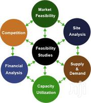 Feasibility Studies | Automotive Services for sale in Greater Accra, Ga East Municipal