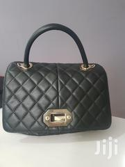 Ladies Black Bag | Bags for sale in Greater Accra, East Legon