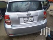 Toyota Scion 2010 Gray | Cars for sale in Greater Accra, Achimota