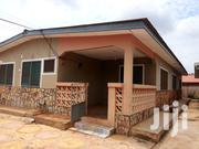 Exec 3 Bedroom At East Legon School Junction For Rent | Houses & Apartments For Rent for sale in Greater Accra, East Legon