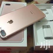 New Apple iPhone 7 Plus 128 GB | Mobile Phones for sale in Greater Accra, Adenta Municipal