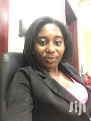 Administrative Assistant | Clerical & Administrative CVs for sale in Greater Accra, East Legon