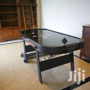 Ice Hockey Table | Sports Equipment for sale in Greater Accra, Adenta Municipal