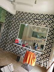 Christmas Offer Of Quality 3D Wallpapers | Home Accessories for sale in Greater Accra, Achimota