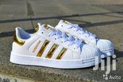 Kids Adidas Superstar (Size 24-36) | Children's Shoes for sale in Greater Accra, Accra Metropolitan