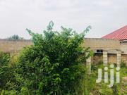 4 Bedrooms Uncompleted House For Sale | Houses & Apartments For Sale for sale in Greater Accra, Ga West Municipal