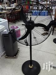 Tobico Industrial Standing Fans And Remote Standing Fans. | Manufacturing Equipment for sale in Greater Accra, Accra Metropolitan