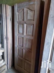 Doors For Sale | Doors for sale in Greater Accra, Ga West Municipal