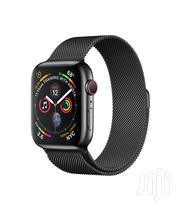 Apple Watches Series 4 44mm GPS Only | Watches for sale in Greater Accra, Osu