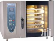 Convection Oven | Industrial Ovens for sale in Greater Accra, Adenta Municipal