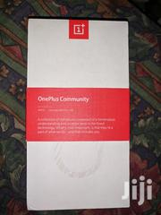 OnePlus 6T McLaren Edition 128 GB Black | Mobile Phones for sale in Greater Accra, Airport Residential Area