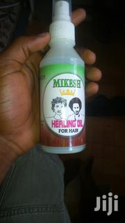 Hair Booster | Hair Beauty for sale in Greater Accra, Teshie-Nungua Estates