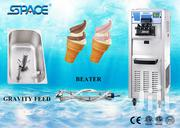 Ice Cream Machine | Restaurant & Catering Equipment for sale in Greater Accra, Adenta Municipal