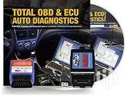 Car Check Engine Light Fault Code Diagnostics GHS30   Automotive Services for sale in Greater Accra, Adenta Municipal