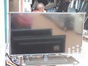 Tv 40 Inches For Sale | TV & DVD Equipment for sale in Greater Accra, Achimota