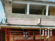Shop For Rent At Labone | Commercial Property For Rent for sale in Greater Accra, North Labone