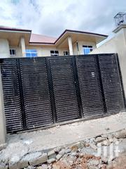 4 Bedrooms House for Sale at Acp Pokoasi    Houses & Apartments For Sale for sale in Greater Accra, Achimota