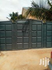 Single Room Apartment For Rent At Spintex | Houses & Apartments For Rent for sale in Greater Accra, Nungua East