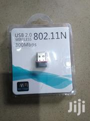 Wifi Network Card | Computer Accessories  for sale in Greater Accra, Asylum Down