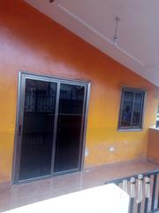 2 Bedrooms Apartment At Spintex For Rent | Houses & Apartments For Rent for sale in Greater Accra, Ledzokuku-Krowor