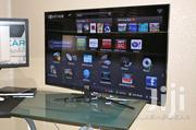 Samsung Smart Tv 55 Inches | TV & DVD Equipment for sale in Greater Accra, East Legon (Okponglo)