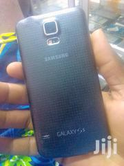 Fresh S5 Board With Battery No Faults On Board | Accessories for Mobile Phones & Tablets for sale in Greater Accra, Accra new Town