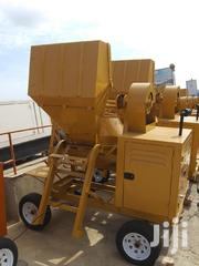 Brand New Self Loading Concrete Mixer | Heavy Equipments for sale in Central Region, Effutu Municipal