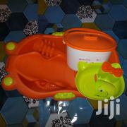 Baby Bath Tub | Babies & Kids Accessories for sale in Greater Accra, Teshie-Nungua Estates