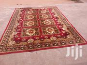 Used Center Carpet | Home Accessories for sale in Greater Accra, Dansoman