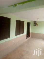 2 Bedroom Self-contain At Spintex,Coaster For Rent | Houses & Apartments For Rent for sale in Greater Accra, Ledzokuku-Krowor