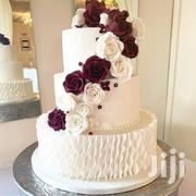 Cakes For All Your Occasions | Party, Catering & Event Services for sale in Greater Accra, East Legon (Okponglo)