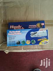 Portable Single Handheld Sewing Machine   Home Appliances for sale in Greater Accra, Accra Metropolitan