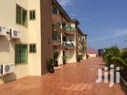 4 Bedrooms Apartment At East Legon For Rent | Houses & Apartments For Rent for sale in Greater Accra, East Legon