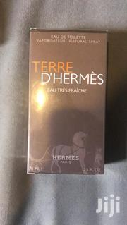 Terre D'hermes Perfume Available | Fragrance for sale in Greater Accra, Tema Metropolitan