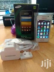 Samsung Galaxy ACE | Mobile Phones for sale in Greater Accra, Mataheko