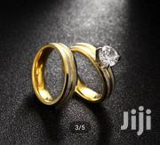 High Quality Ring | Jewelry for sale in Greater Accra, Adenta Municipal