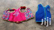 Swimming Vest For Kids | Babies & Kids Accessories for sale in Greater Accra, Achimota