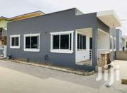 2 Bedroom House Newly Built For Sale At East Legon | Houses & Apartments For Sale for sale in Greater Accra, East Legon