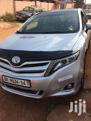 Toyota Venza V6 2010 | Cars for sale in Greater Accra, South Kaneshie