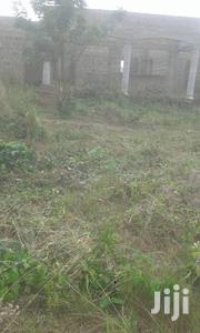 4 Bedroom Uncompleted Apartment   Houses & Apartments For Sale for sale in Central Region, Awutu-Senya