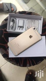 New Apple iPhone 6s 16 GB | Mobile Phones for sale in Greater Accra, Tema Metropolitan
