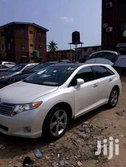 Toyota Venza 2008 V6 White | Cars for sale in Brong Ahafo, Atebubu-Amantin