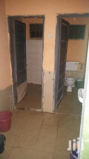 Single Room Apartment For Rent | Houses & Apartments For Rent for sale in Greater Accra, Labadi-Aborm