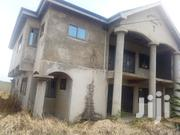 10 Bedrooms Duplex For Sale. | Houses & Apartments For Sale for sale in Greater Accra, Accra Metropolitan