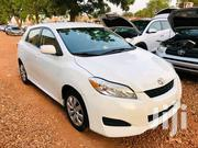 Toyota Matrix 2010 White | Cars for sale in Brong Ahafo, Atebubu-Amantin