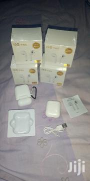 I12s Ans I9s | Accessories for Mobile Phones & Tablets for sale in Central Region, Awutu-Senya