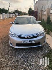 Toyota Camry 2013 | Cars for sale in Greater Accra, Kwashieman